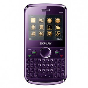explay_q231