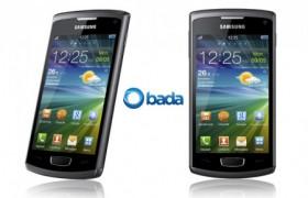 Samsung-Bada-Wave