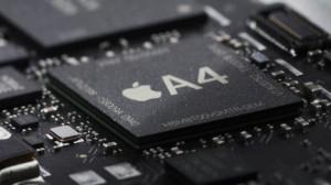 a4-apple