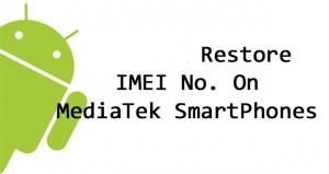 restore_imei