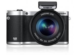 samsung-nx300